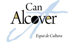 Can Alcover